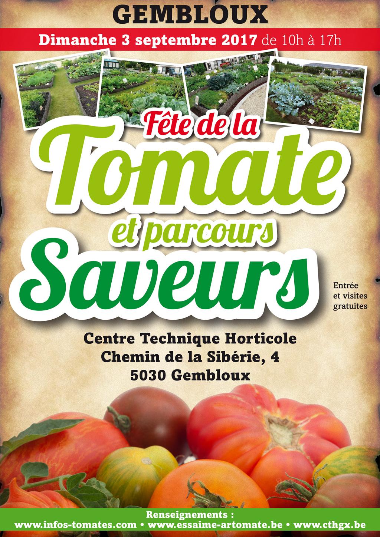 fete tomate 2017 gembloux cth 2017