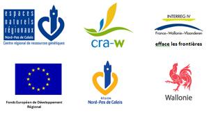 logo partenaires distribution choupin