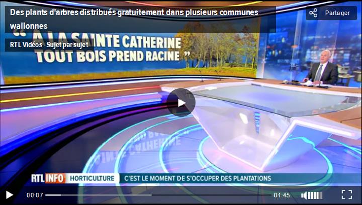 serres gembloux cth 2017