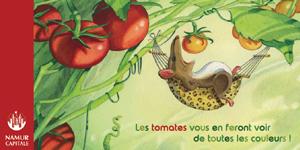 tomates gembloux