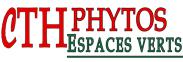 projet cth phytos