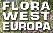 flora west europa