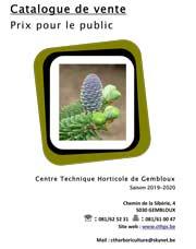 vente ao cthgx   Arboriculture Ornementale